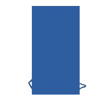 TheFashionSeries-Logo