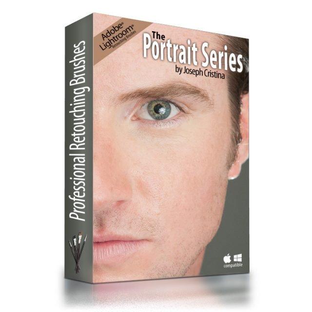3d-box-Portrait-Series-Box-720px