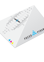 Focus Pyramid: Auto Focus Lens Calibration Tool