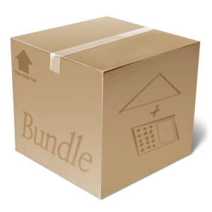 PRT+FP-Bundle