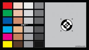 PRT-V2-Front-1024px