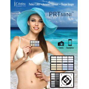 PRTmini-Product-Shot