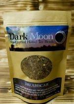 Dark Moon Teas : Dreamscape
