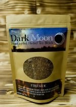 Dark Moon Teas : Fireside