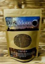 Dark Moon Teas : Fireside