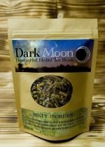 Dark Moon Teas : Misty Morning