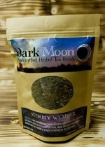 Dark Moon Teas<br>Stormy Weather